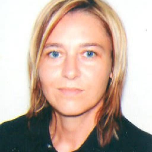 ALESSIA CADAMURO