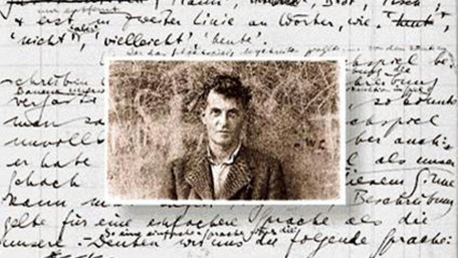 Temi e problemi della filosofia di Wittgenstein