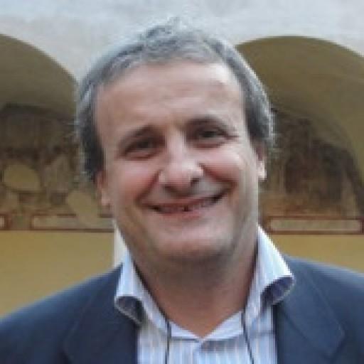 PAOLO CLINI