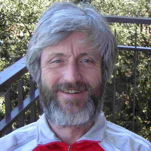 ARRIGO BONISOLI