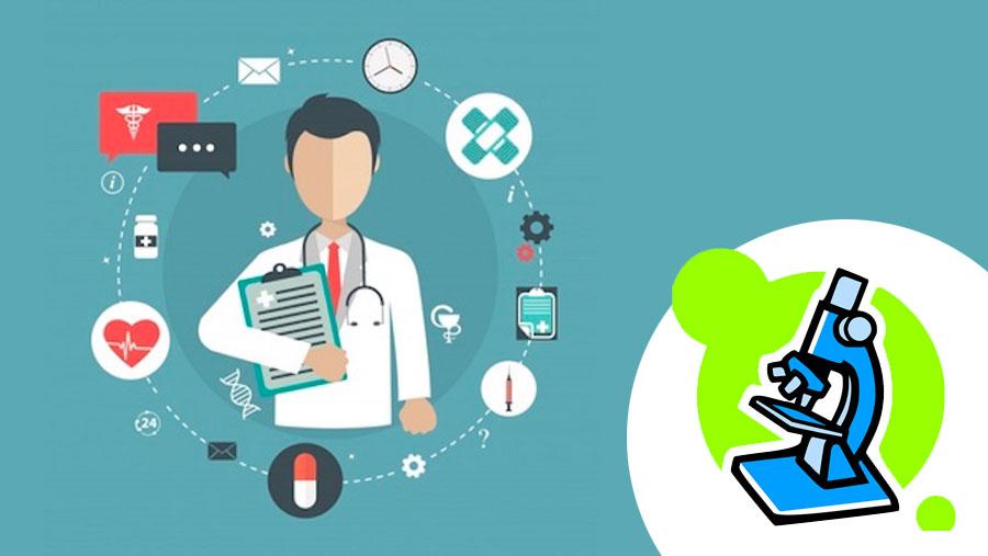 Principi di Patologia Generale: danno cellulare, infiammazione, riparazione, oncologia