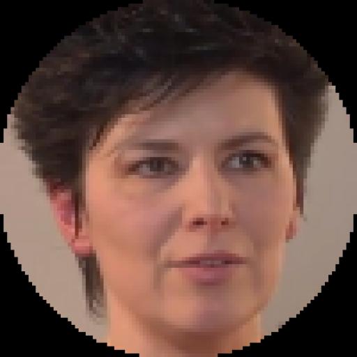 MARINA BUZZONI