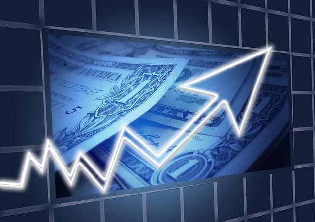 International economics: the real economy