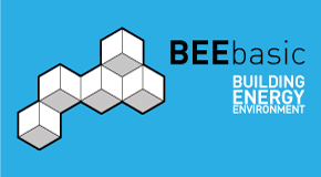 BEEbasic - Building, Energy and Environment