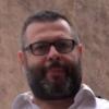 ALESSANDRO DE FILIPPO