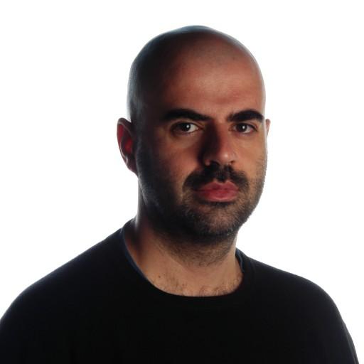 DAVIDE GIURLANDO