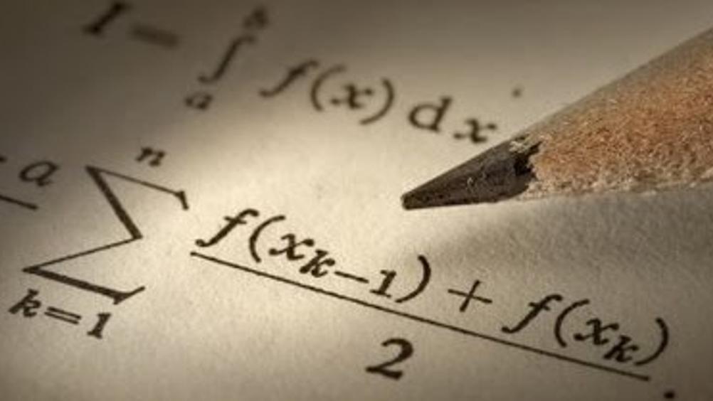 {mlang it}Matematica di base{mlang}{mlang es}Matemática básica{mlang}{mlang en}Basic math{mlang}