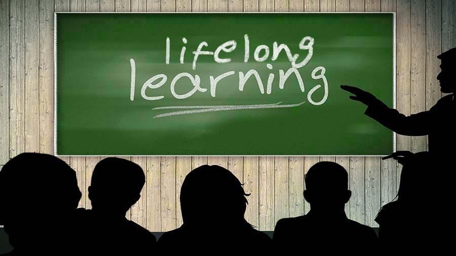 Educazione degli adulti, lifelong learning e approcci per competenze (3a ed.)