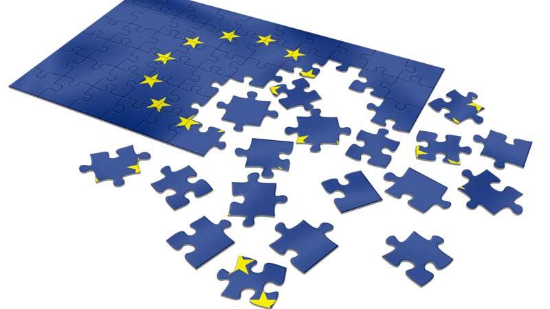 Politiche europee e nazionali per la validazione degli apprendimenti pregressi (3a ed.)