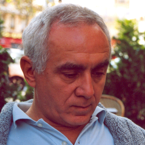 ALFONSO CORRADINI