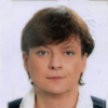 MARIA LIVIA VIOLI