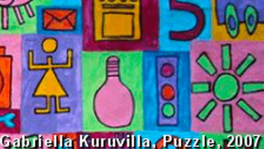 Letteratura e migrazioni in Italia