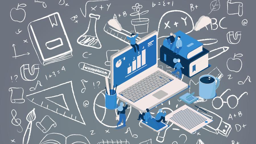 Analisi statistica e valutazione del dato sperimentale
