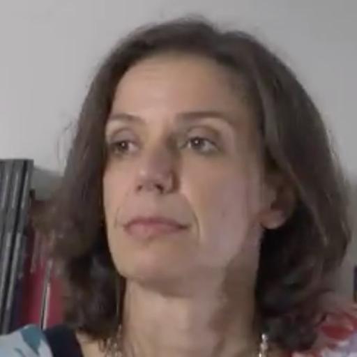 ANNA MARIA RAPETTI