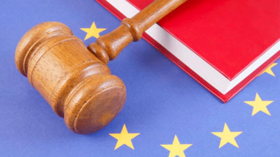 Europa e diritto internazionale