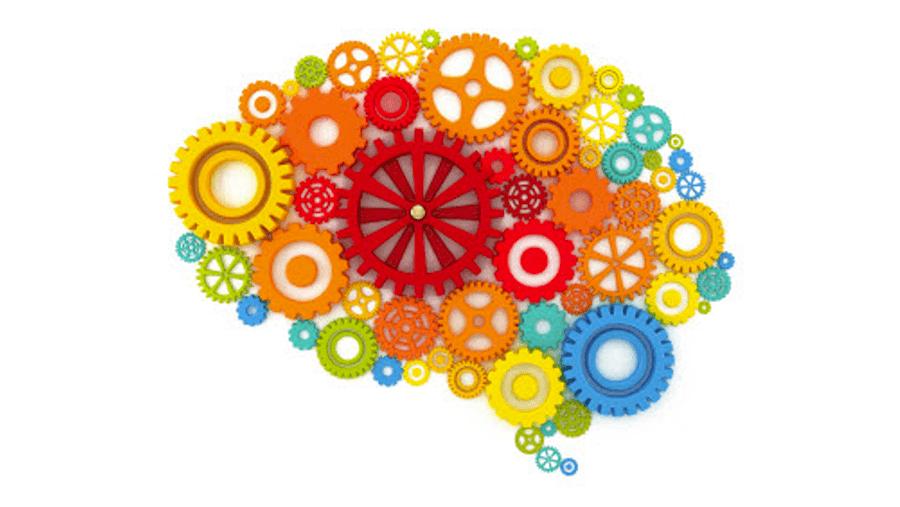 {mlang en}General Psychology{mlang}{mlang es}Psicología general{mlang}{mlang it}Psicologia generale{mlang}