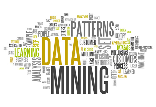 Data Mining - Classification