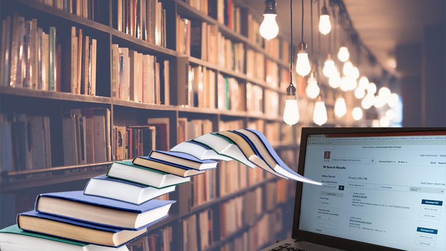 {mlang en}The Bibliographic research{mlang}{mlang es}Investigación bibliográfica{mlang}{mlang it}La ricerca bibliografica{mlang}