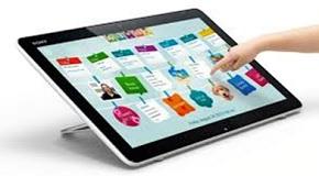 Nativi Digitali, una nuova modalità di apprendimento