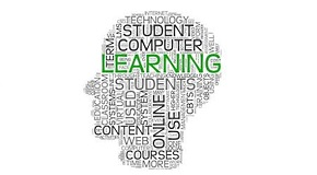 Metodologie e pratiche per la 'Digital Augmented Education'