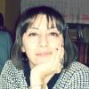 ALESSIA SIGNORELLI