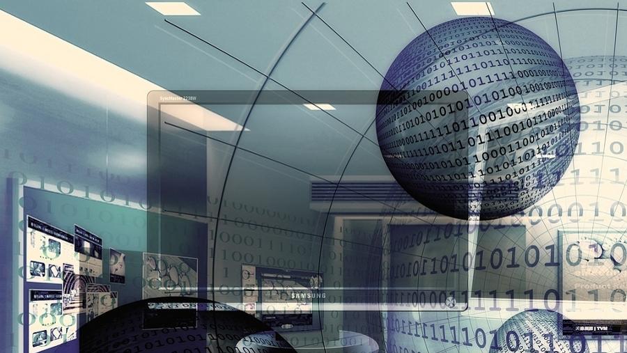 Internet e il mondo delle reti