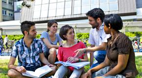 Elementi di Metodologia della Ricerca Educativa (Ed. 2019-20)
