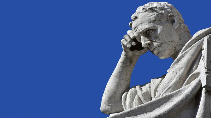 """I """"come"""" e i """"perchè"""" della storia e della filosofia del diritto"""