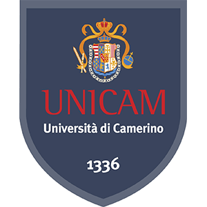 Universidad de Camerino