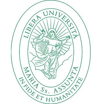 Universidad de Roma LUMSA