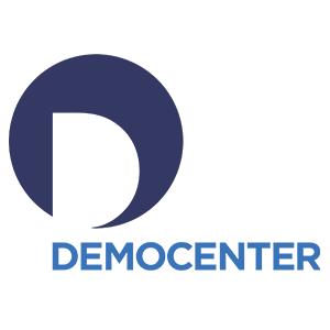Fundación Democenter