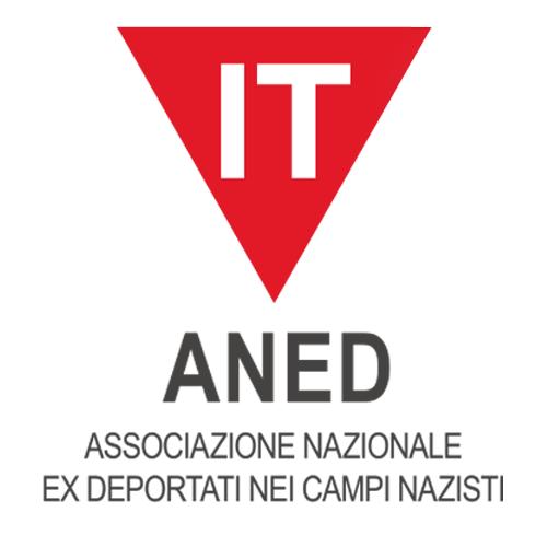 Asociación Nacional ex Deportados en los Campos Nazis
