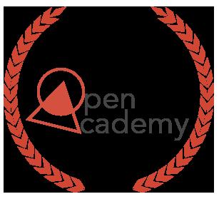 Open Academy