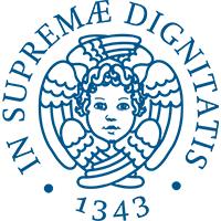 Università di Pisa | Dipartimento di Economia e Management
