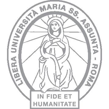 Università di Roma LUMSA