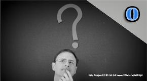 Imparare l'inglese... interrogando la Rete