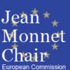 JEAN MONNET CHAIR SAMPIEU