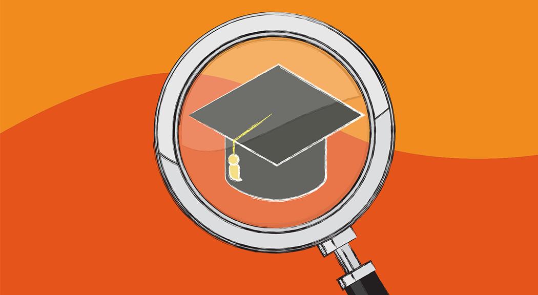 La valutazione della qualità dei servizi educativi