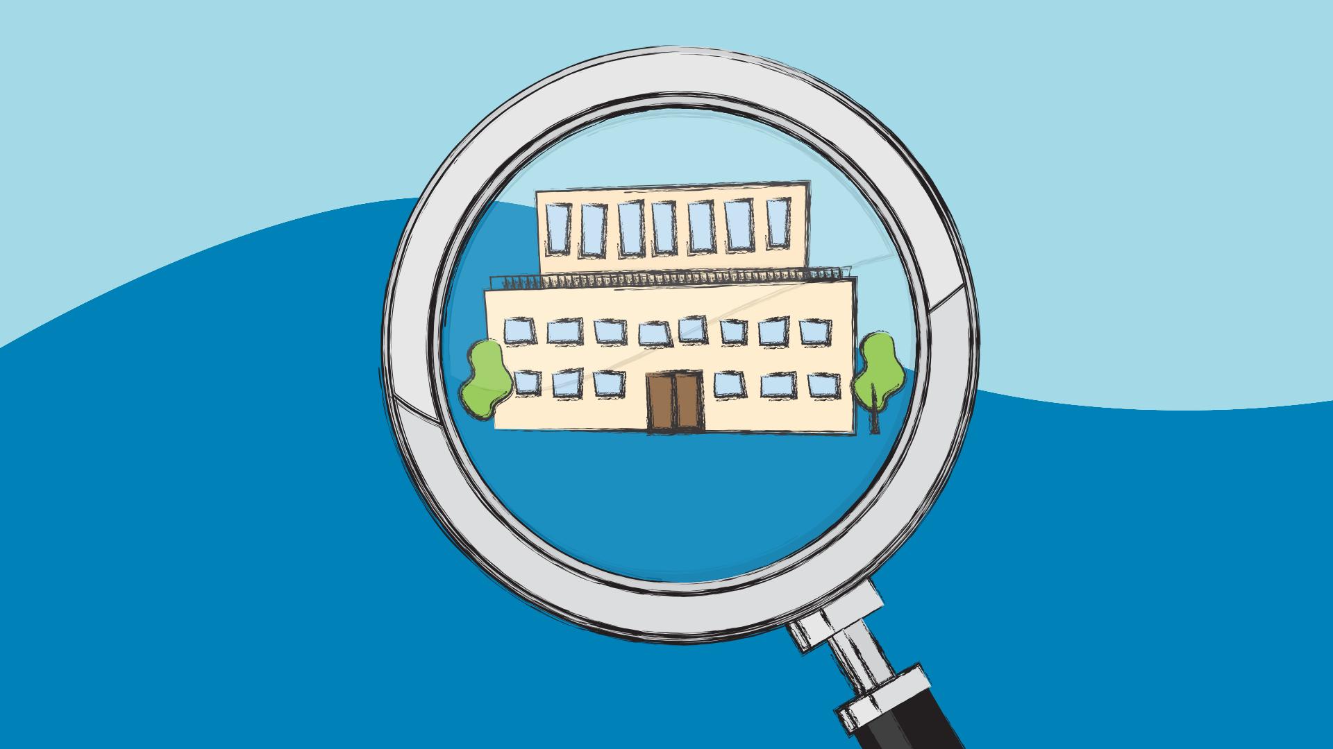La valutazione di istituto e la valutazione di sistema