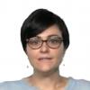 ANNA PIETROSANTO
