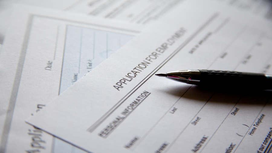 Organizzazione dei servizi di convalida e certificazione delle competenze