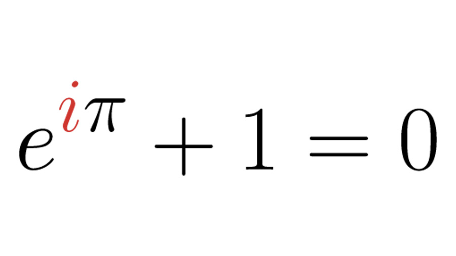 Introduzione ai numeri complessi