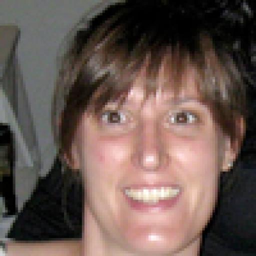 GIADA CASINI