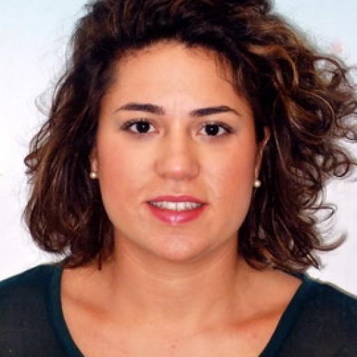 VALENTINA FRANCESCHI