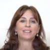 MARIELLA CUCCOVILLO