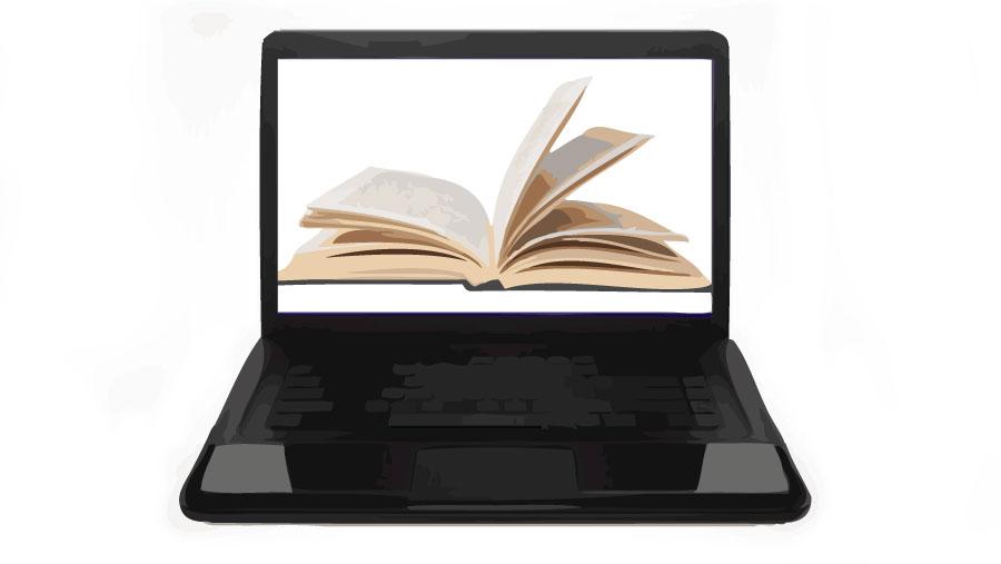 Introduzione all'editoria digitale scolastica