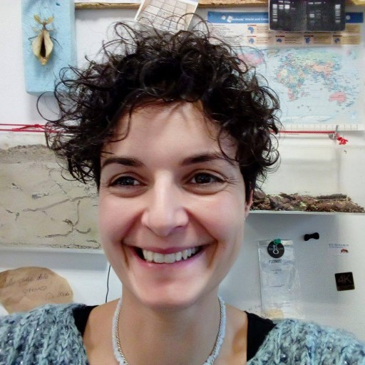 SARA RUSCHIONI