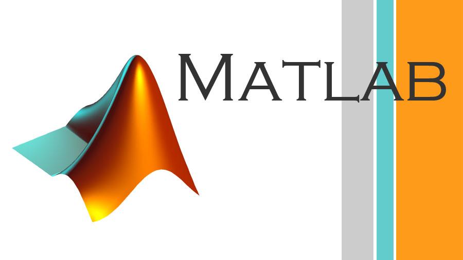 Introduzione a MATLAB: il LABoratorio delle MATrici