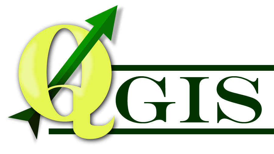 Introduzione a QGIS