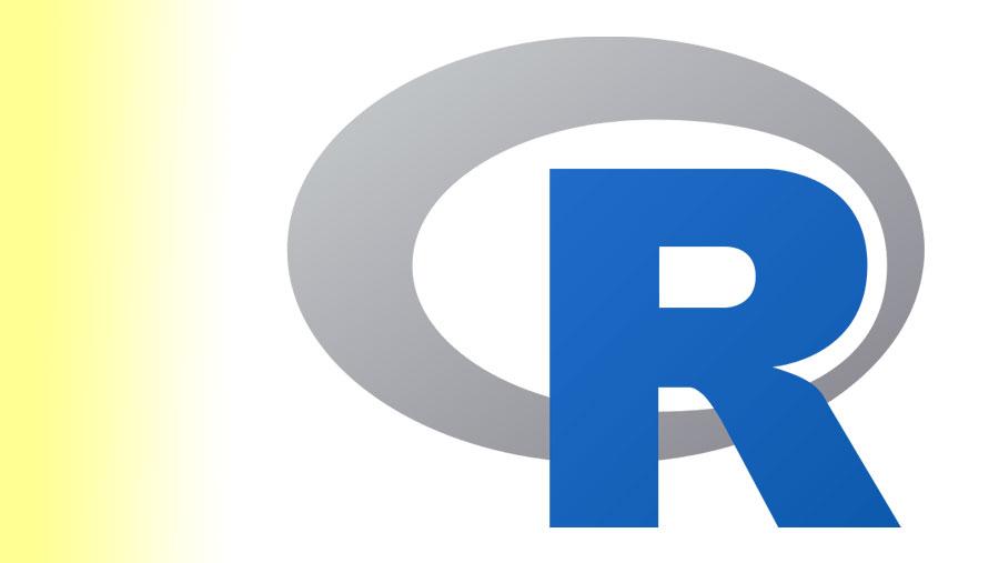 Introduzione a R